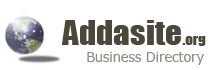Addasite.org Business Directory